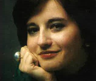 Lighting Up – January 1978