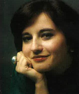 Lighting Up – February 1978