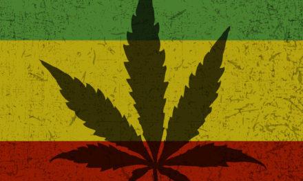 A Look at Rastafari Philosophy