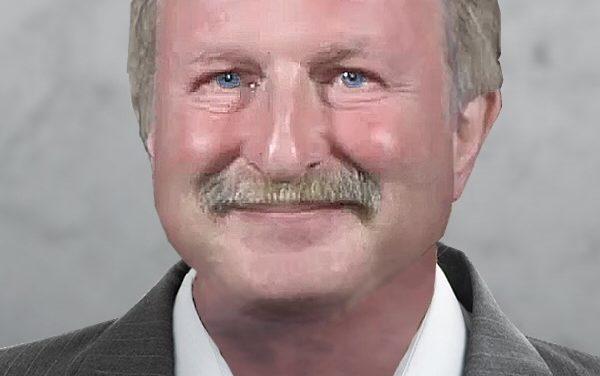 Dr. Jacob Teitelbaum