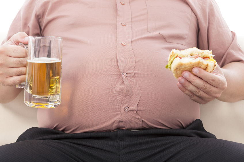 Can CBD Help Control Overeating?