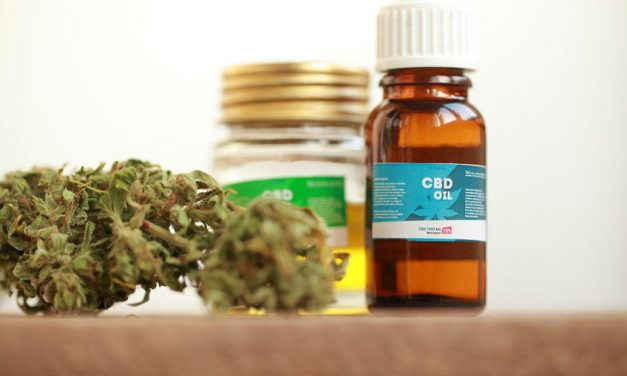 How Do I Know If My CBD Is Really Working?