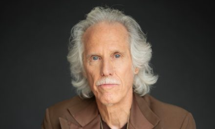 The Doors' John Densmore Talks About Life, Music, and Making Peace with Jim Morrison's Death