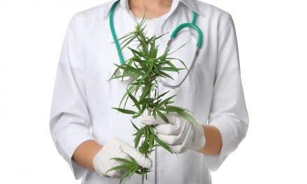 Legalization: Is it Good for Medical Marijuana?