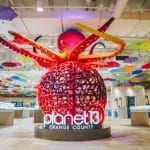 Head Magazine Goes to The VIP Opening of Planet 13