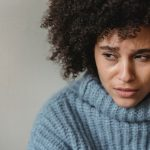 Can Marijuana Help Manage Stress?