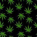 7 Ways to Counteract a Negative Cannabis High