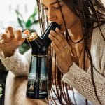 Five Top Pot Products For Smokers