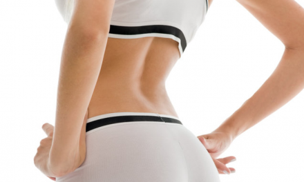 Spine Pain, CBD and Stem Cells